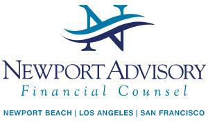 Newport Advisory